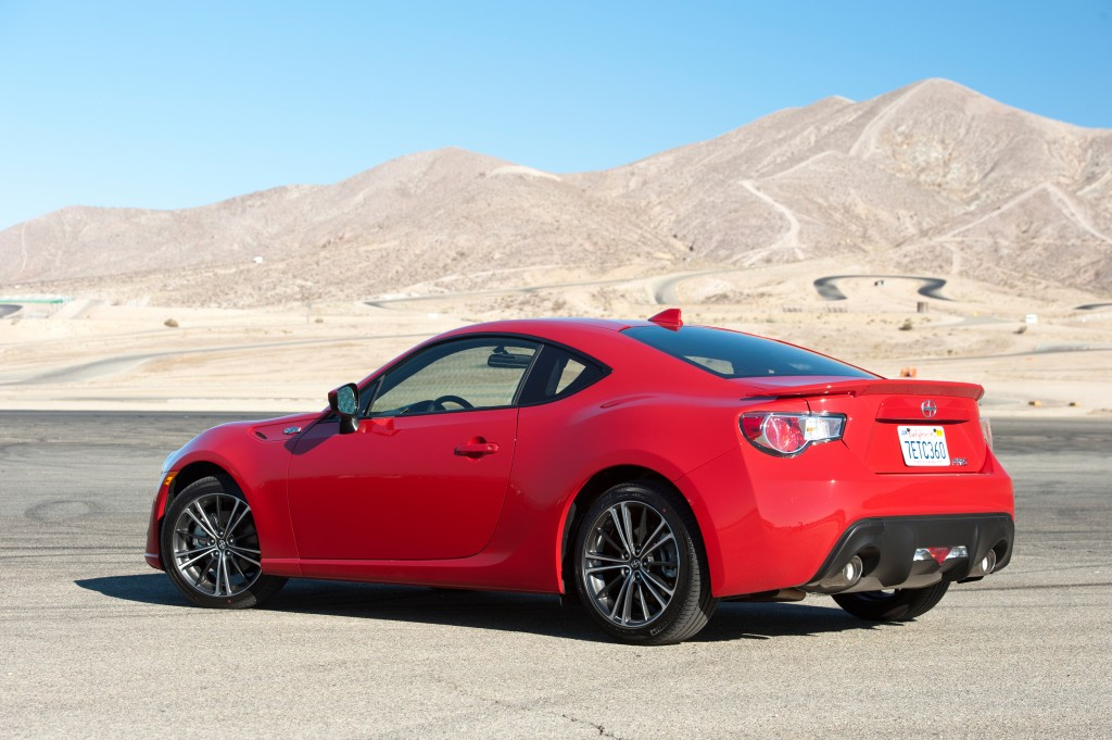 2016_Scion_FRS_008