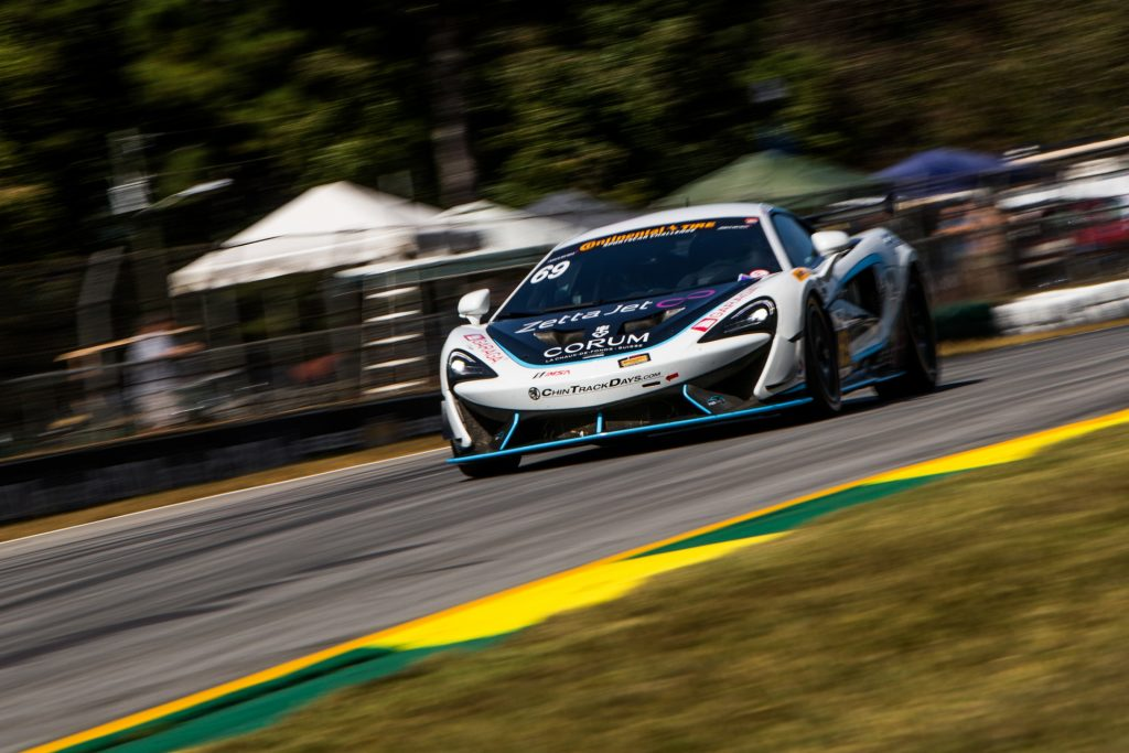pfaff-motorsports-win-road-atlanta
