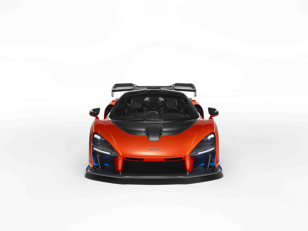 mclaren-senna-ultimate-road-legal-track-car