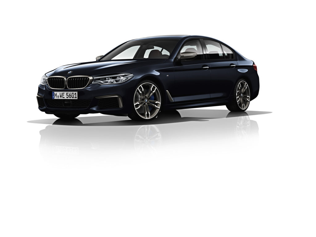 P90237832_highRes_bmw-5-series-saloon-