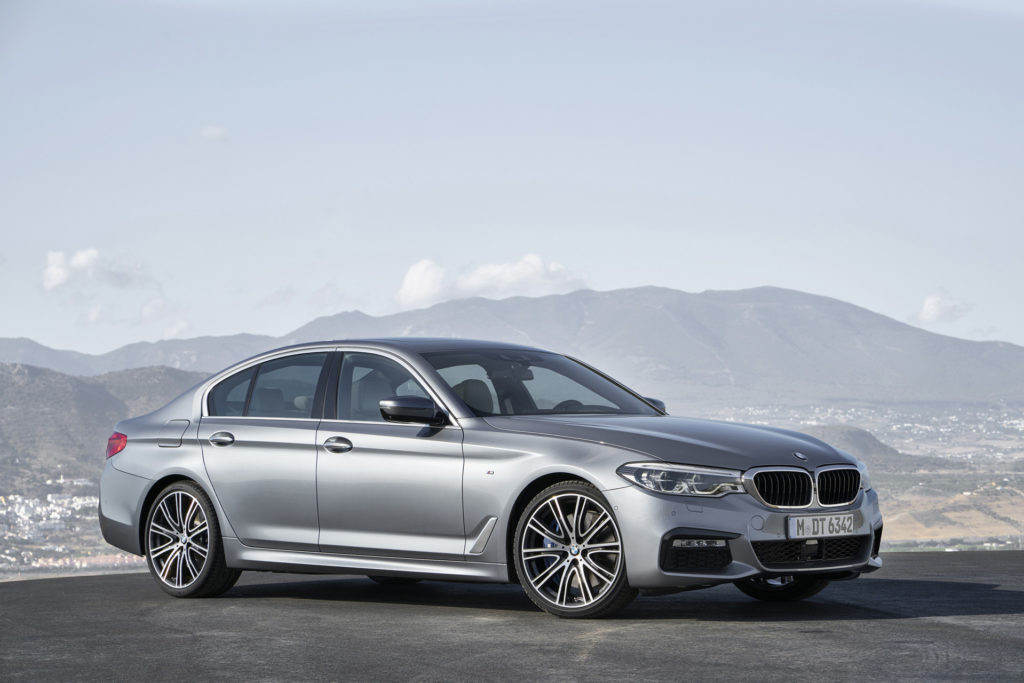 P90237212_highRes_the-new-bmw-5-series