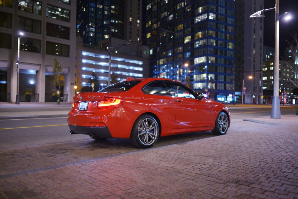 review-bmw-m240