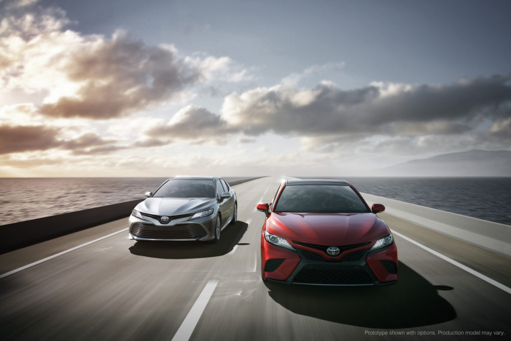 new-2018-toyota-camry