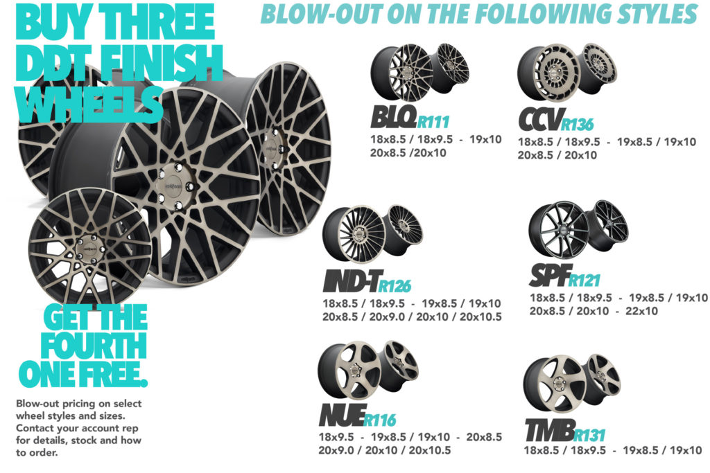 rotiform-wheels-blowout-sale