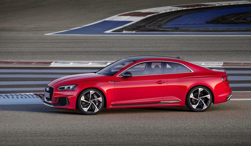 new-audi-rs-5-coupé