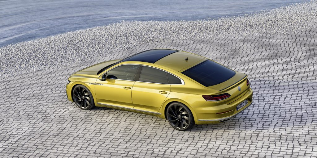 the_new_volkswagen_arteon_6925