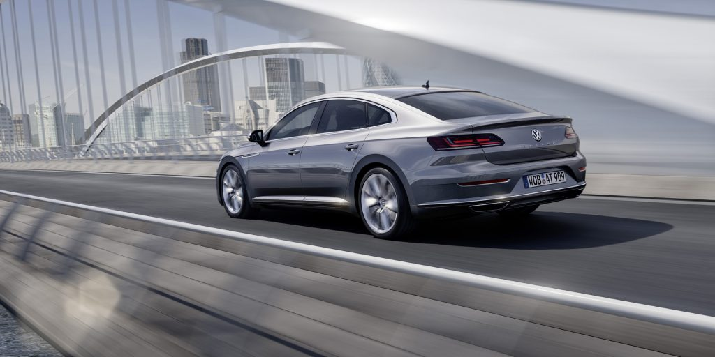 the_new_volkswagen_arteon_6912