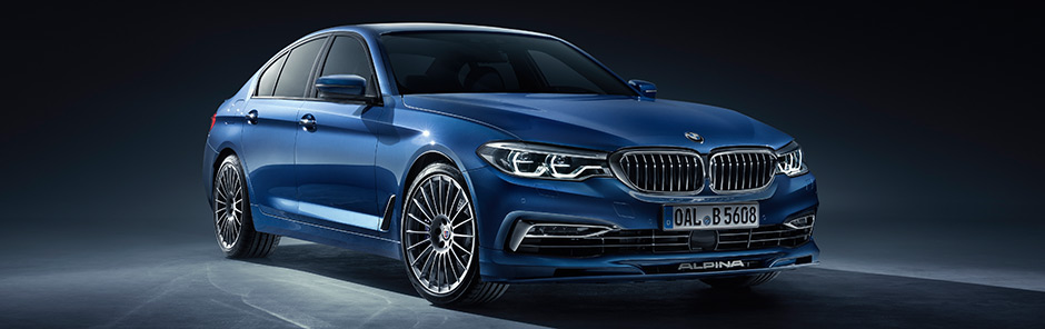 new-bmw-alpina-b5-bi-turbo