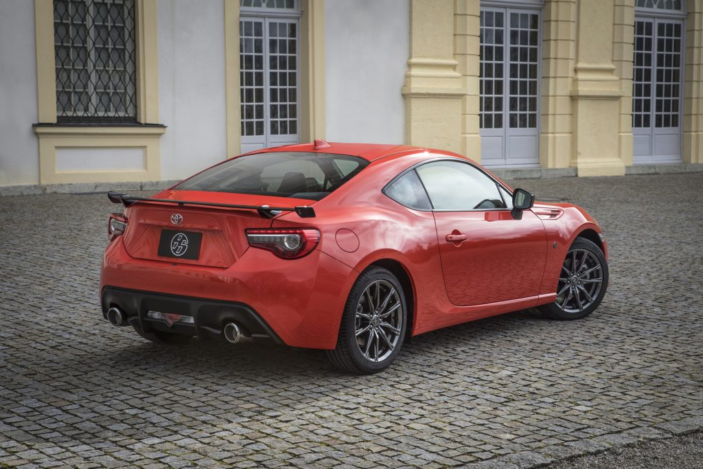 2017-toyota-86-special-edition