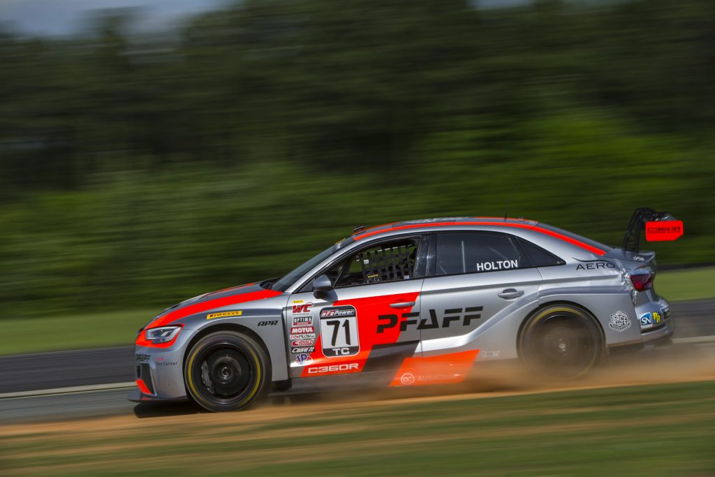 north-american-debut-audi-rs-3-lms