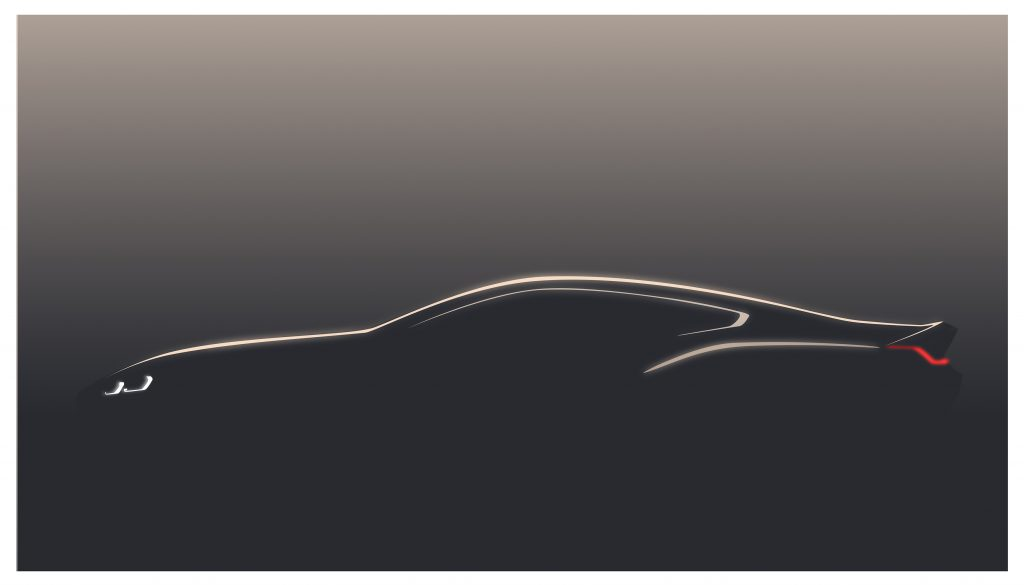 first-teaser-bmw-8-series-coupe