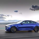 new-bmw-m4-cs