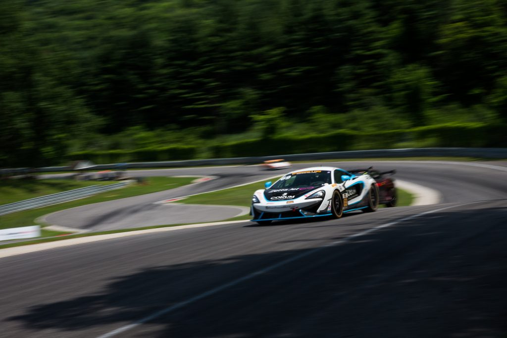 pfaff-mclaren-fourth-place-lime-rock